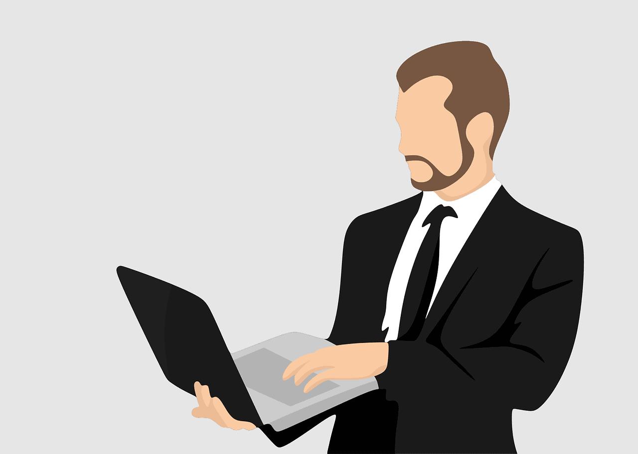 Comment la correspondannce entre les opportunités et les annonces stimulera vos ventes ?