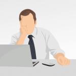 8 Stratégies Tout-En-Un Peuvent Booster Votre entreprise RealEstateCRM.io