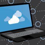 Révolutionnez Votre Société Immobilière avec la Solution Cloud CRM !