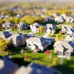 Everything You Need to Know About Real Estate Sales Cycle